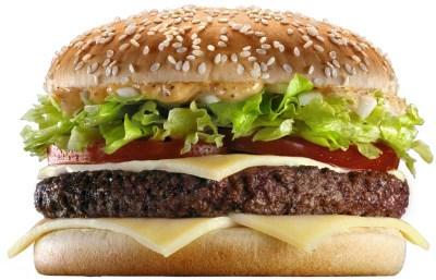 hamburguesa400