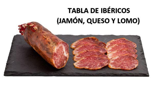 raciones1-ibericos