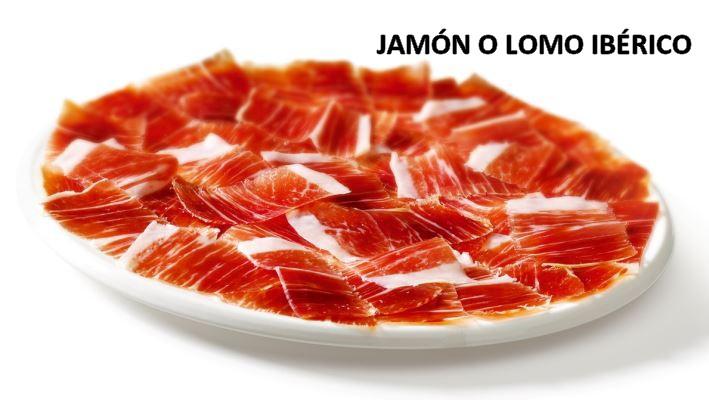 raciones2-jamon