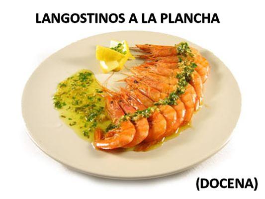 raciones4-langostinos