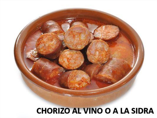 raciones7-chorizo