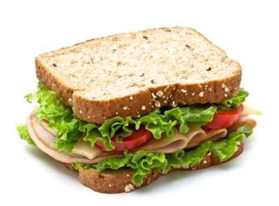 sandwich400